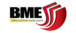 BME Company - Office Solutions made simple